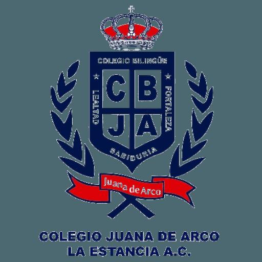 Colegio Bilingüe Juana de Arco La Estancia A.C.