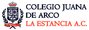 Colegio Bilingüe Juana de Arco La Estancia A. C.